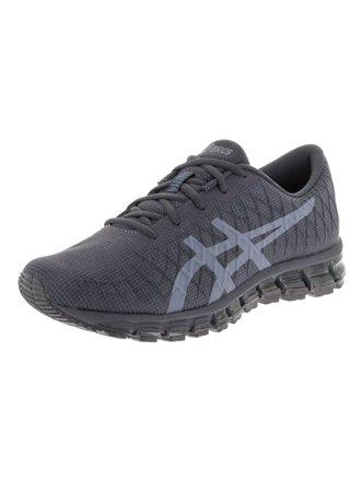 ASICS AS1011A137 600 10 Mens Gel Cumulus 20 SP BurgundyBlack Running Shoe 10