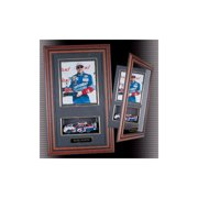 Caseworks International Scale Car and Photo Shadow Box Display