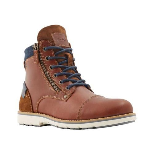 ALDO Alilaven Hiker Boot - Walmart