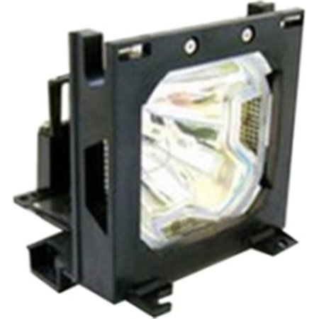 Arclyte Technologies  44  Inc  Lamp For Sharp Xg P10xe  44  Xg P10xu   Pl02621