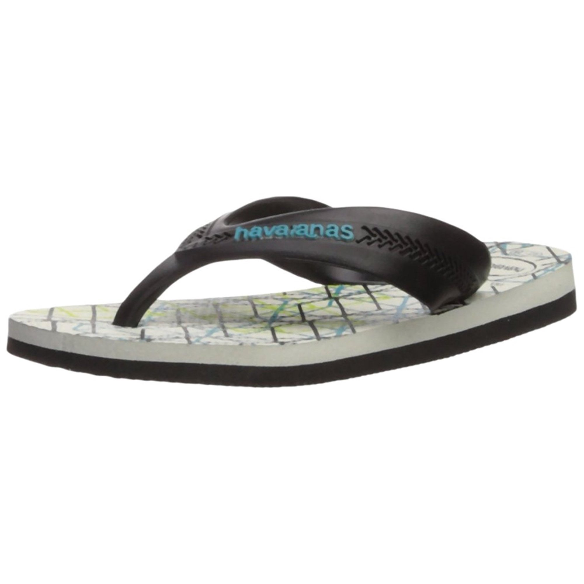 e70a45fa20b6 Havaianas Kids  Max Trend Sandal