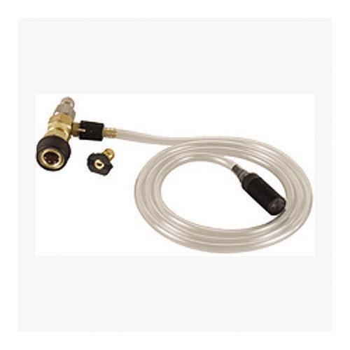 Mi-T-M 4000 PSI Pressure Washer Chemical Injector