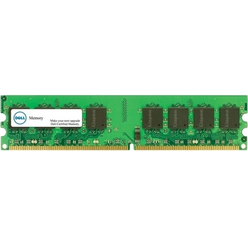 Dell 8GB DDR3 SDRAM 1600/PC3-12800 RDIMM for A6994455