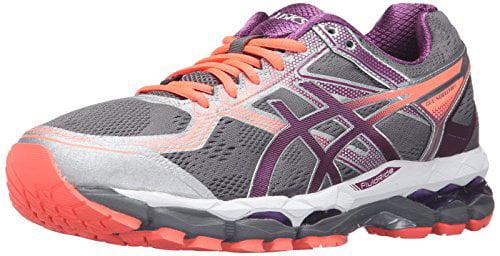 Women's Gel-Surveyor 5 Running Shoe