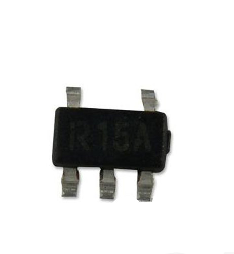 10X Texas Instruments Lm4120Aim5-3.0 Nopb Ic,Ldo Series V-Ref, Voltage Reference by Texas Instruments