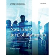 New Tools for Collaboration