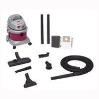 Shop-Vac 2.5-Gallon 2.5 Peak HP All Around Wet Dry Vacuum by Shop Vac