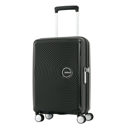 Curio 20 Hardside Spinner Luggage