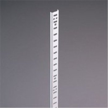 Kv Shelf Finish - KV Steel Shelf Standard 48