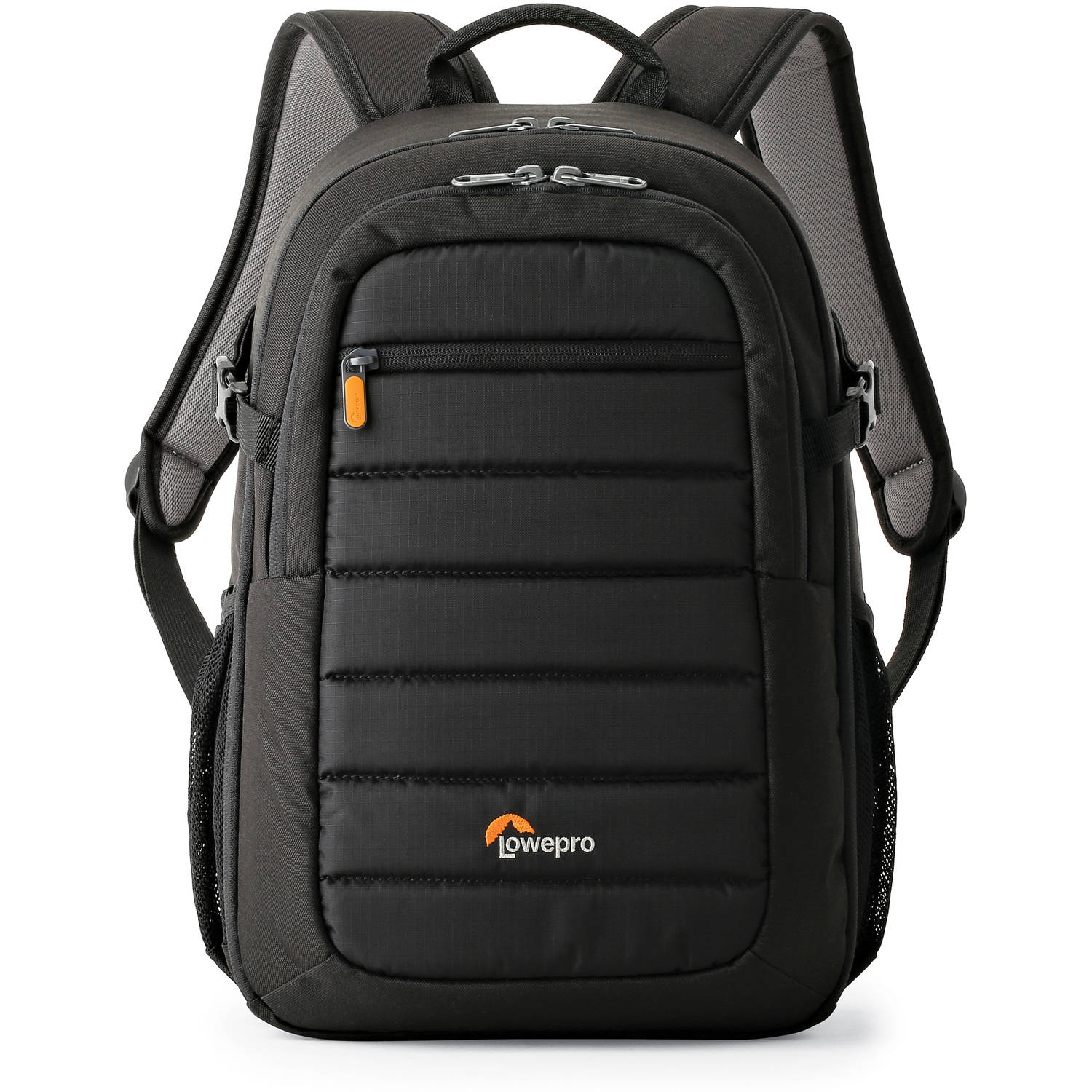 Lowepro Tahoe BP 150, Black by Lowepro