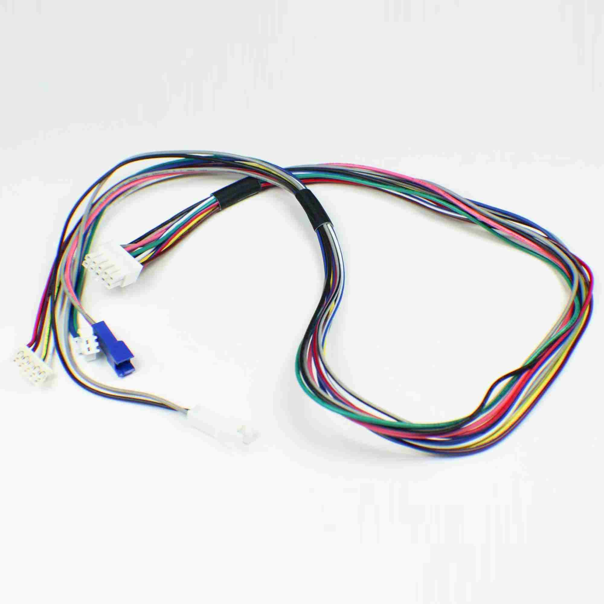 Ice Maker Wiring Harness Adapter Library Boat Tow Walmart 241921501 For Frigidaire Refrigerator Wire Walmartcom