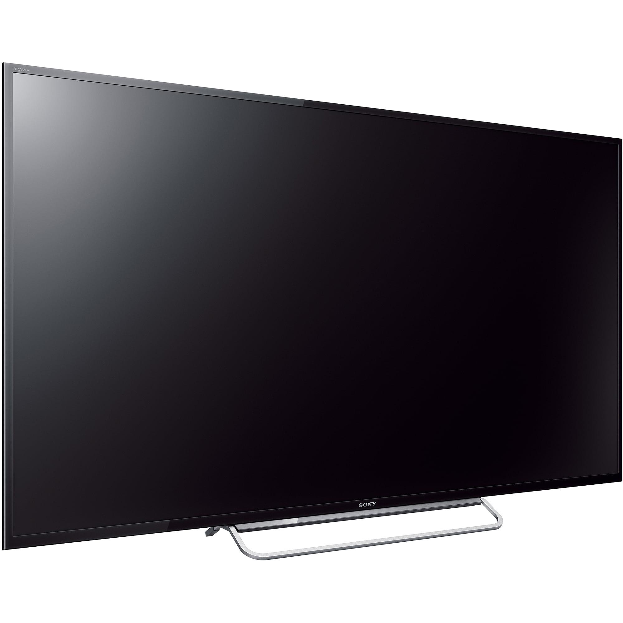"""Sony KDL60W630B 60"""" 1080p 120Hz LED HDTV"""