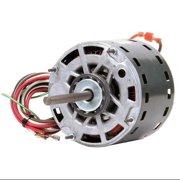 Direct Drive Blower Motor, Genteq, 5KCP39HGAA06AS