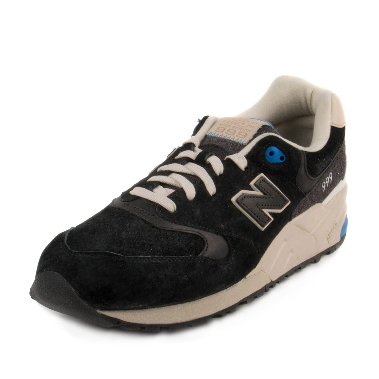 New Balance Classics Traditionnels Mens Style : Ml999 by