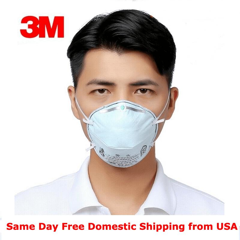 3m mask 8246