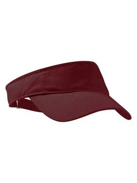 bd4d4cfe Beige Bags & Accessories - Walmart.com