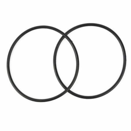 Superior Parts SP 878-376 Aftermarket O-Ring for Hitachi NR90AC, NR83A2 & NV83A3 Framing Nailers - (Framing Nailer O-ring)