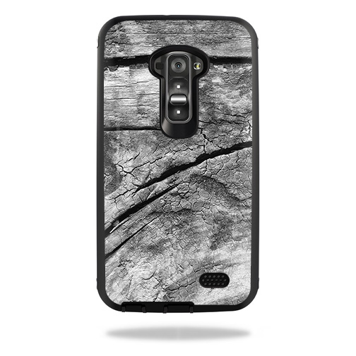 MightySkins Skin For Defender LG G Flex Case, OtterBox Case | Protective, Durable, and Unique Vinyl Decal wrap cover Easy To Apply, Remove, Change Styles Made in the USA