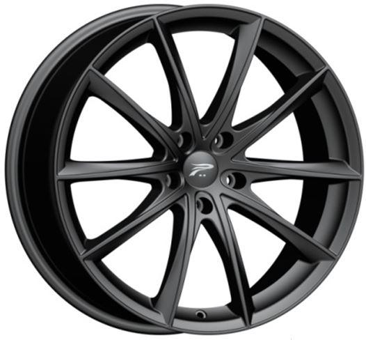 Ultra Wheel 435-7891SB+35 Wheel Flux 435  - image 1 de 1
