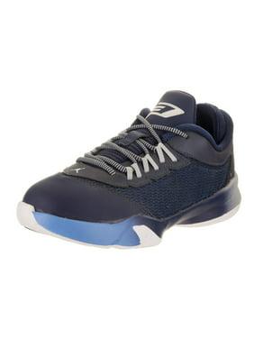Product Image Nike Jordan Kids Jordan CP3.VIII BP Basketball Shoe 2f379ffde