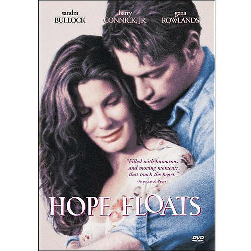 Hope Floats (Full Frame, Widescreen)