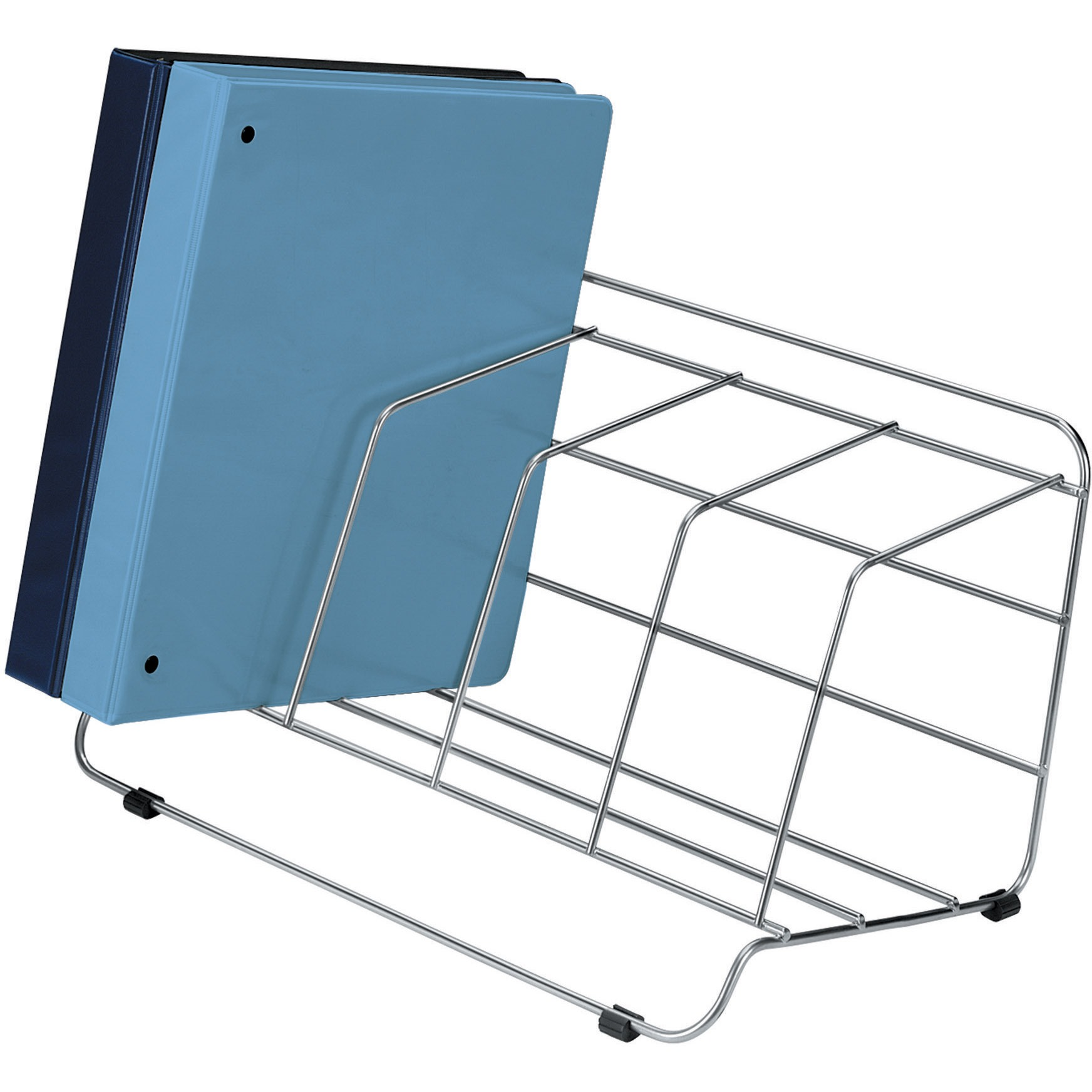 Fellowes Catalog Rack by Fellowes, Inc