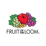 5c354415a54c5a Fruit of the Loom - Big Men s Dual Defense Assorted Fashion Brief ...