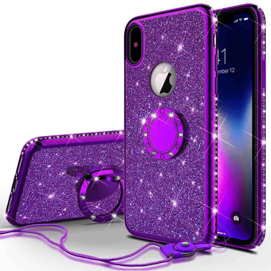 iPhone X Case 37414e4de1