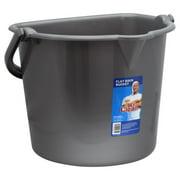 Butler Home Products, LLC, Mr Clean Flat Back Bucket, 1 bucket