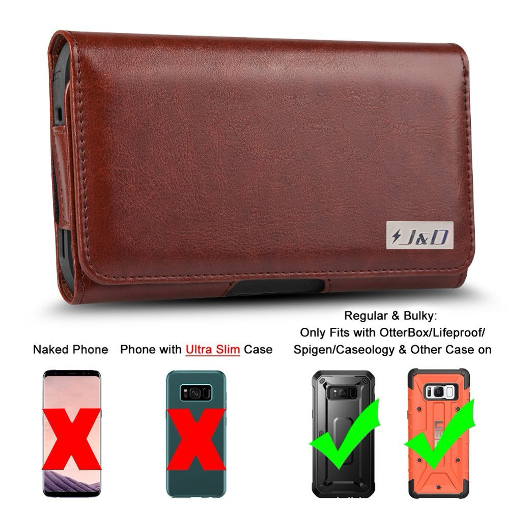 Luxury PU Leather Case For Google Pixel Case 5.0 Inch