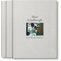 Peter Lindbergh. Dior (Hardcover)