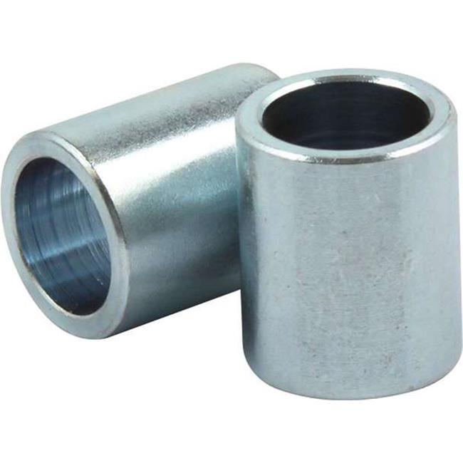 Allstar Performance ALL18567 0.75-0.5 in. Reducer Bushings, Pack of 2 - image 1 de 1