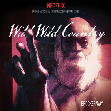 Wild Wild Country Original Music from the Netflix (Is The Original Halloween On Netflix)