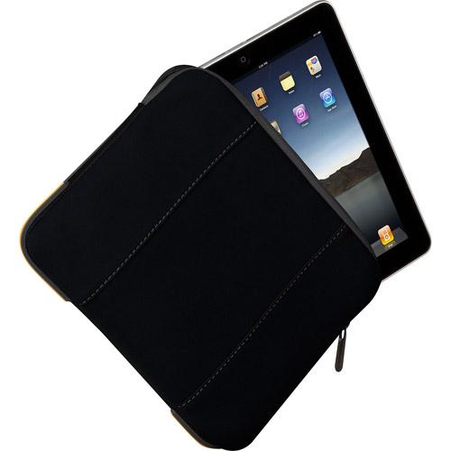 Targus TSS205US Impax Sleeve for iPad 1&2