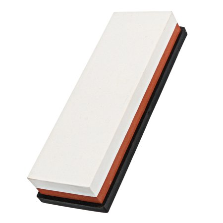 Premium Whetstone Knife Sharpening Stone 2 Side Grit 3000#8000 or 1000#4000 Waterstone,Best Dual Whetstone