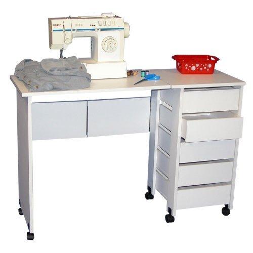 Venture Horizon Olema Mobile Desk