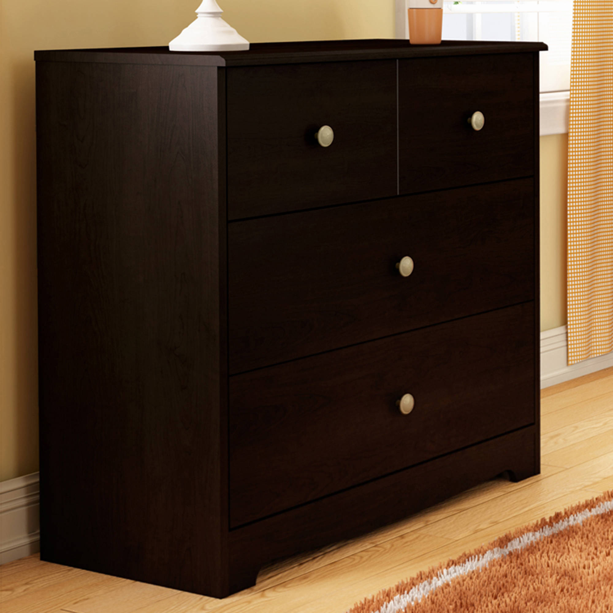 width tambor height dresser product smith chairish dyrlund image drawer aspect of rosewood fit