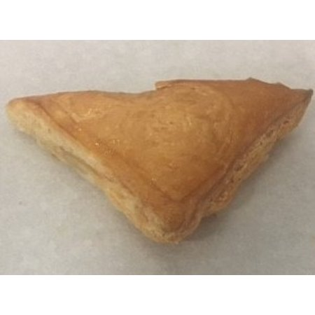 Guava And Cheese Pastry Walmartcom