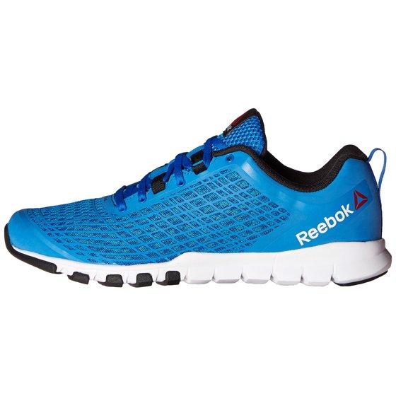 d2be42a73c6 Reebok - Reebok Men s Tbd Train Training Shoe
