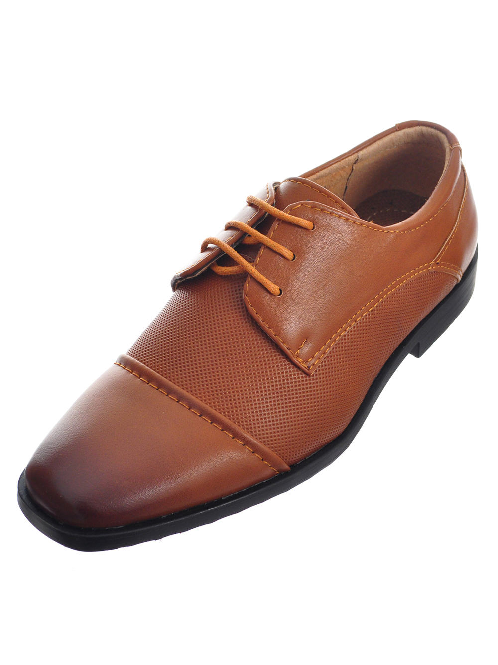 Boys' Dress Shoes (Sizes 6 - 8)