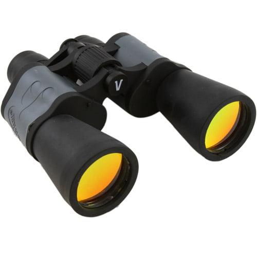 Vivitar Classic Series 10x50 Binoculars