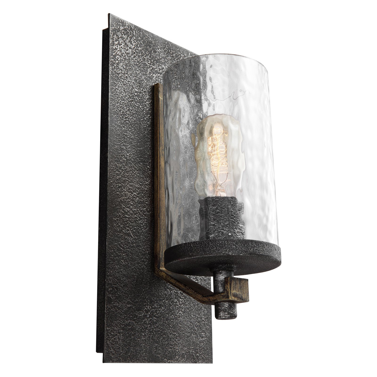 Feiss Angelo Wall Sconce by Feiss