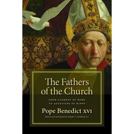 The Fathers of the Church : Catecheses: St. Clement of Rome to St. Augustine of