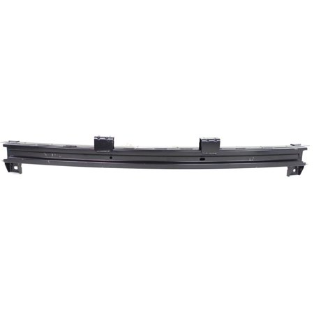 Ford Taurus Rear Bumper (NEW REAR BUMPER REINFORCEMENT FITS 2011-2017 FORD TAURUS BG1Z17906A)
