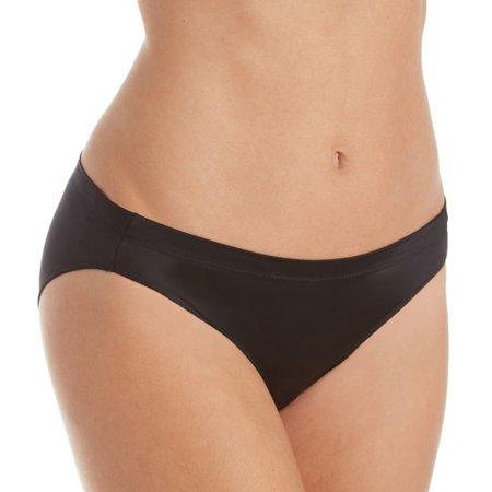 b81c8a000df9 Maidenform - Women's Maidenform DMFCBK One Fab Fit Tailored Bikini Panty -  Walmart.com