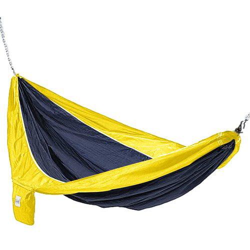 Freeport Park Alivia Nylon Camping Hammock