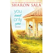 You and Only You - eBook