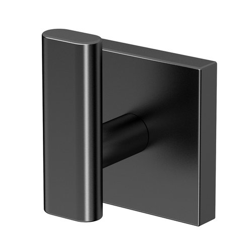 Gatco Elevate Wall Mounted Robe Hook by Gatco