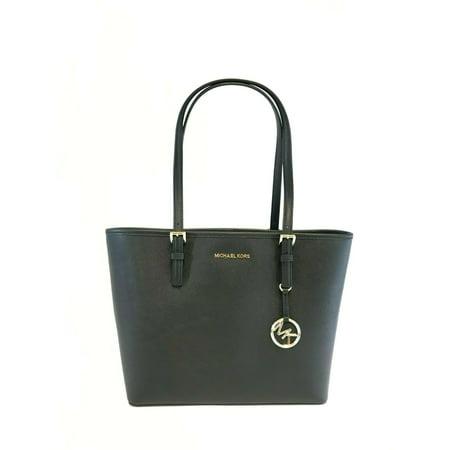 4a5d6835d Medium Womens Leather Tote Handbags - Foto Handbag All Collections ...