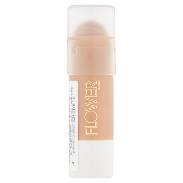 Flower Glisten Up Highlighter Chubby, Pearl Shimmer